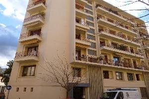 Appartement 4 pièces de 87,30m² situé au 3eme étage…