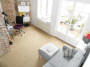Appartement neuf à vendre
