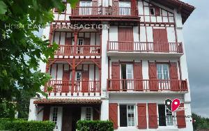 da34da91cdc Vente appartement dans les Pyrénées-Atlantiques (64) page 3 sur ...
