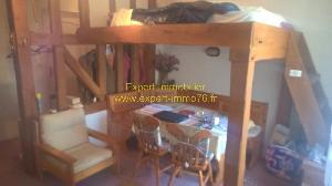 Appartement Type 3 De 59 M2 Au Centre Ville De Nevers Avec