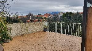 BAISSE DE PRIX, A deux pas du Centre-ville de Ceret, maison…
