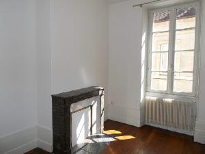 Appartement à louer