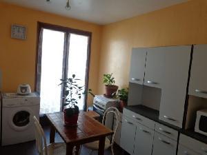 appartement appartement louer val d 39 oise 95 ile de france ref 5625281. Black Bedroom Furniture Sets. Home Design Ideas