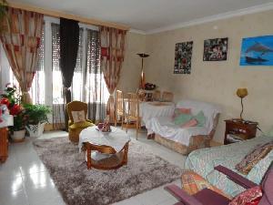 appartement appartement louer val d 39 oise 95 ile de france ref 5630513. Black Bedroom Furniture Sets. Home Design Ideas