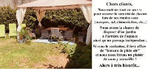 Maison villa neuve à vendre