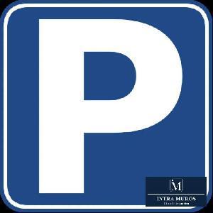 Parking cave à louer