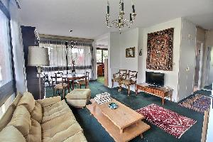 EN EXCLUSIVITE - Appartement 4/5 pieces a vendre a FONTENAY…