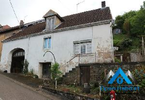 Maison villa à vendre