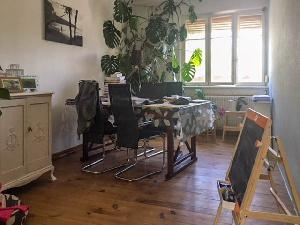 Maison Haguenau avec Jardin Maison villa à louer Bas-Rhin ...