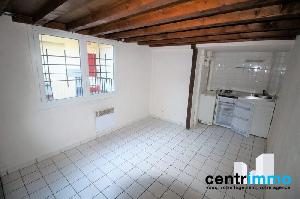Appartement à Louer Dans Lhérault 34 Sur Transaction Immo