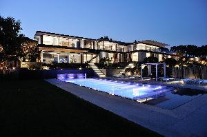 Maison villa en location saisonnière