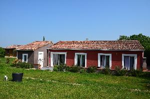 Maison villa à louer