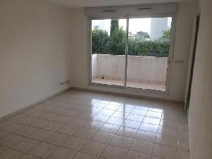Appartement à Louer Montpellier Appartement à Louer Hérault 34