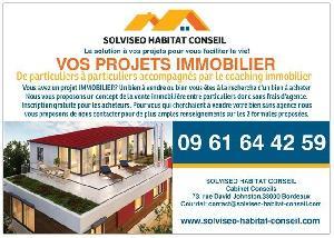 Vendez Votre Bien Entre Particuliers Maison Villa A Vendre Gironde