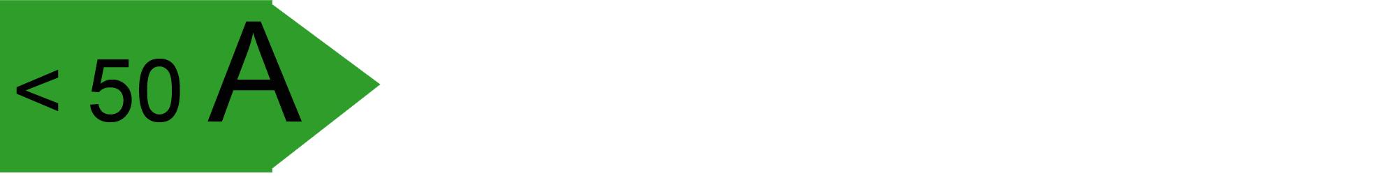 Indice DPE A