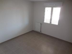 achat Appartement à louer