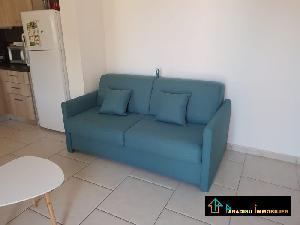 achat Appartement à louer Corse