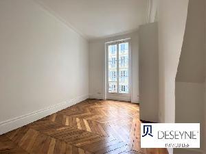 achat Appartement à louer Ile de France