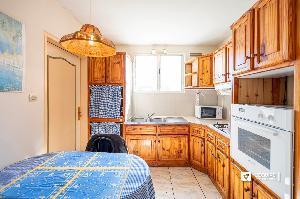 achat Appartement à vendre DOM