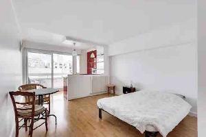 achat Appartement à vendre Ile de France
