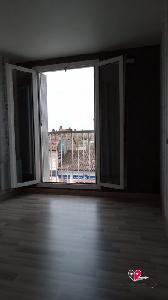 achat Appartement à vendre Midi-Pyrénées