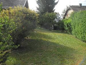 achat Appartement à vendre Rhône-Alpes