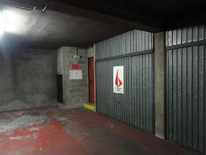 achat Cave parking à vendre Ile de France