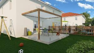 achat Maison villa à vendre