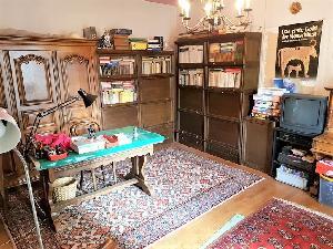 achat Maison villa à vendre Alsace