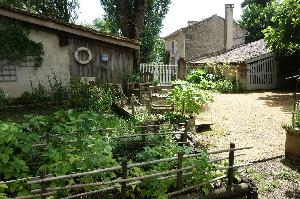 achat Maison villa à vendre Aquitaine