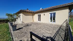 achat Maison villa à vendre Auvergne