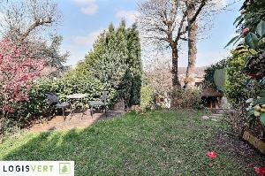 achat Maison villa à vendre Ile de France