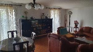 achat Maison villa à vendre Languedoc-Roussillon