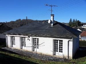 achat Maison villa à vendre Limousin