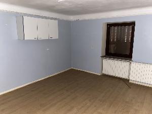 achat Maison villa à vendre Lorraine