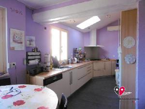 achat Maison villa à vendre Midi-Pyrénées