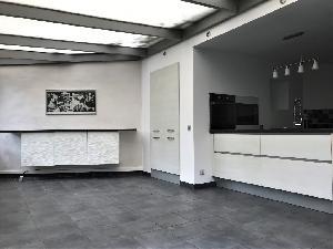 achat Maison villa à vendre Nord-Pas de Calais