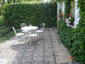 achat Maison villa à vendre Poitou-Charentes