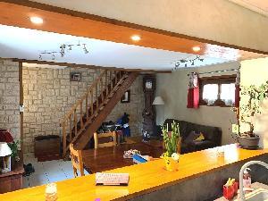 achat Maison villa à vendre Rhône-Alpes