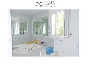 achat Maison villa en location saisonnière Poitou-Charentes