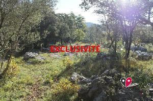 achat Terrain à vendre Languedoc-Roussillon