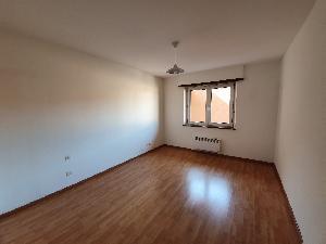 Appartement 3 pièces de 56 m² avec garage  - BRUMATH