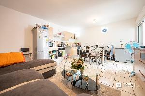 appartement 4 pi