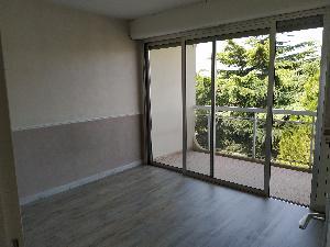 Appartement à louer  ()à acheter