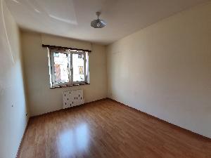 Appartement à louer  ()à vendre