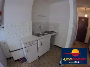 Appartement à louer Corse du Sud (2A)à acheter