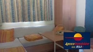 Appartement à louer Corse du Sud (2A)à vendre