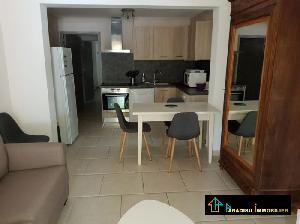 Appartement à louer Haute Corse (2B)à acheter