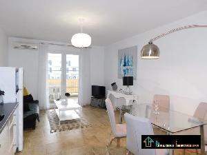 Appartement à louer Haute Corse (2B)à vendre