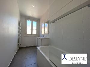 Appartement à louer Paris (75)à acheter